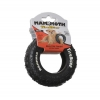 "TireBiter PAW TRACK Mini 3.5"" (9cm) - Click for more info"