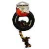 "TireBiter PAW TRACK w/ROPE Small 6"" (15cm) - Click for more info"