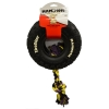 "TireBiter PAW TRACK w/ROPE Large 10"" (25cm) - Click for more info"