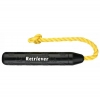 "TireBiter RETRIEVER 11"" (28cm) - Click for more info"