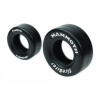 """TireBiter Racing Slick (Large) 7.5"""" - Click for more info"""