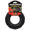 TireBiterII - PAW TRACK TIRE (12.5cm Dia) - Click for more info