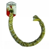 "Flossy Chews SNAKEBITER Small 26"" (66cm) - Click for more info"