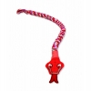 Flossy Chews SNAKEBITER w/SQUEAKY HEAD 91cm - Click for more info
