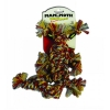 "Flossy Chews SCORPION Medium 10"" (25cm) - Click for more info"