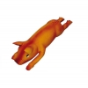 Prestige SQUEAKY LATEX PIGLET 42cm - Click for more info