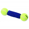 "GNARLYS w/ 2 TENNIS BALLS 10"" (25cm) - Click for more info"