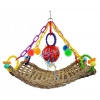 SuperBird FLYING TRAPEZE SWING 35cm x 33cm - Click for more info