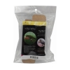 Featherland Paradise FORAGING REFILLS Small 15pk (20x8.5cm) - Click for more info