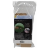 Featherland Paradise FORAGING REFILLS Large 15pk (25x15cm) - Click for more info
