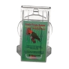 Featherland Paradise FORAGING VERTICAL HOLDER Sml 11x7.5cm - Click for more info