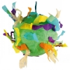 "ForageWise PARTY BALL - SINGLE 4"" (203 x 102 x 102mm) - Click for more info"
