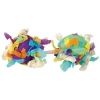 Featherland Paradise FORAGEWISE TOSS-N-CHEW TOY (17.7 x 5cm) - Click for more info