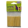 ForageWise TIKI TAKEOUT BIRD TOY - DOWEL REFILL -Small - Click for more info