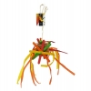 Featherland Paradise FORAGING TREASURE BOX TOY - Small 28cm - Click for more info