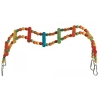 "Featherland Paradise FLEXI LADDER 18"" (45cm) Long - Click for more info"