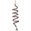 "BirdLife POLY-ROPE BUNGEE 3/4""Dia x 7' L(cm 1.9D x 213L) - Click for more info"