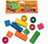 TREASURE CHEST REFILLS Large (for bird toy) - Click for more info