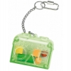LuckyBird TREASURE CHEST TOY Small (cm 25L x 8W x 4.8D) - Click for more info