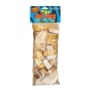 BIRD KABOB - PARROT CHIPS - Click for more info