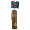 BIRD KABOB - OLE' JUNIOR 33cm - Click for more info