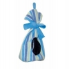 Polly's LOVE NEST - SMALL 11.5cm Dia x 25cm H - Click for more info