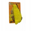 BIRDY BUDDY Small Yellow  (21H x 17W cm) - Click for more info