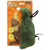 BIRDY BUDDY Medium Green - Click for more info