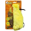 BIRDY BUDDY Medium Yellow (20cm Height) - Click for more info