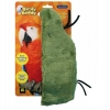 BIRDY BUDDY Large Green (29cm Height) - Click for more info