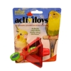 JW Insight BIRD TOY TILT WHEEL - Click for more info