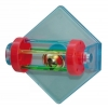 JW Insight BIRD TOY TUMBLE BELL - Click for more info