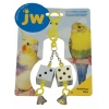 JW Insight BIRD TOY DICE - Click for more info