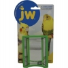 JW Insight BIRD TOY HALL OF MIRRORS - Click for more info