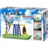 JW Insight BIRD PLAY GYM (cm 31L x 21W x 29H) - Click for more info