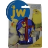 JW Insight BIRD TOY SPINNING BELLS - Click for more info