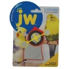 JW Insight BIRD TOY ROULETTE WHEEL - Click for more info