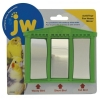 JW Insight BIRD TOY FUN HOUSE MIRROR - Click for more info
