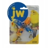 JW Insight BIRD TOY QUAD POD - Click for more info