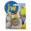 JW Insight BIRD TOY HYPNO WHEEL - Click for more info