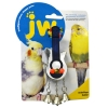 JW Insight BIRD TOY GUITAR - Click for more info