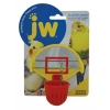 JW Insight BIRD TOY BIRDIE BASKETBALL - Click for more info