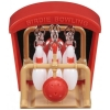 JW Insight BIRD TOY BIRDIE BOWLING - Click for more info