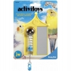 JW Insight BIRD TOY STRONG BIRD - Click for more info