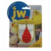 JW Insight BIRD TOY PUNCHING BAG - Click for more info