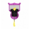 JW Insight BIRD TOY MAGIC HAT - Click for more info