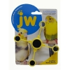 """JW Insight """"MOVING MIRRORS"""" - Click for more info"""