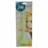 JW Insight SAND PERCH Regular (24cm Long) - Click for more info