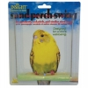 JW Insight SAND PERCH SWING Small (16cm H x 14cm W) - Click for more info