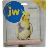 JW Insight SAND PERCH SWING Regular (18cm H x 16cm W) - Click for more info